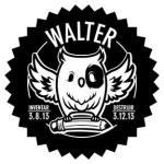 CallUsWalter_logo_17APR13