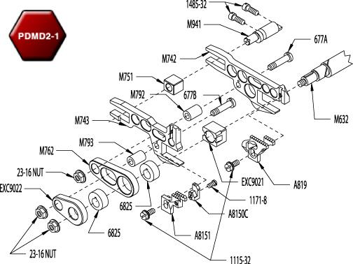 huawin atv wiring diagram