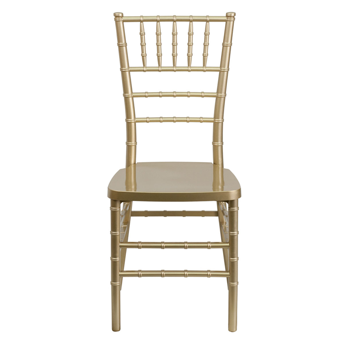 Location Chaises Reception Chaise Chiavari Monobloc Vente Location De Mobilier De
