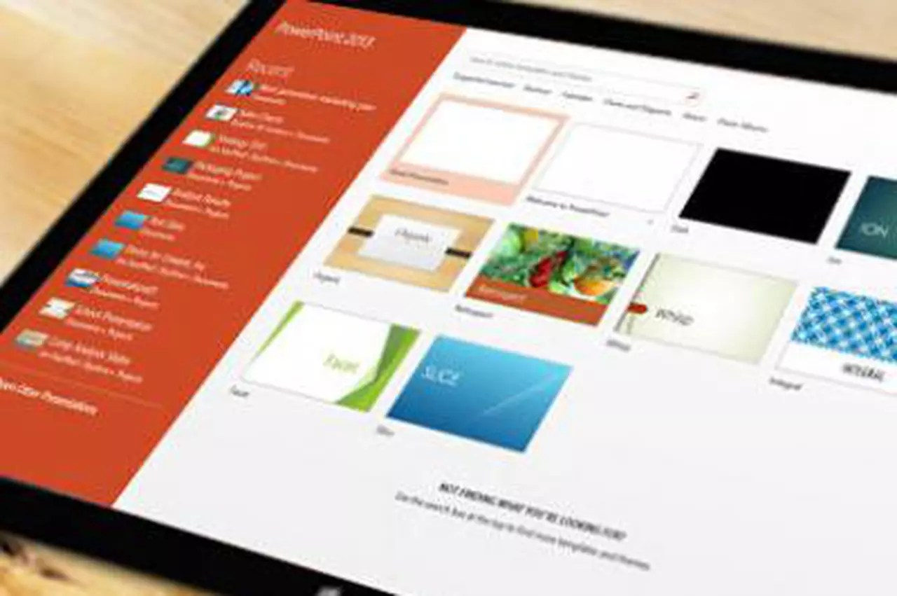 Microsoft Office Pour Tablette Office Pour Tablette Android Microsoft Lance Une Bêta Privée