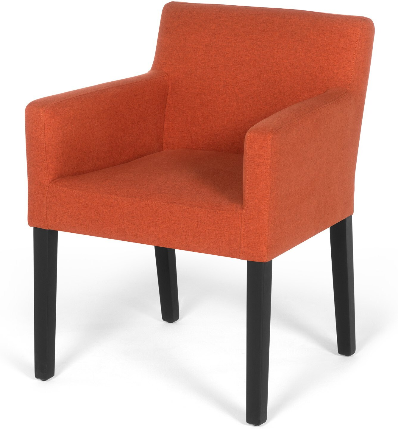 Dining Chairs Online Cheap Retro Chair Shop For Cheap Products And Save Online