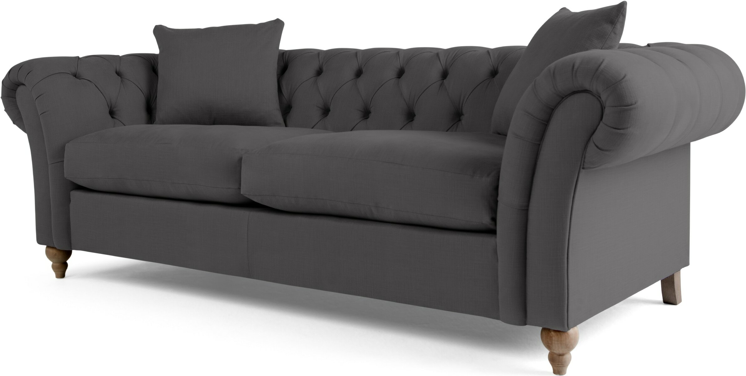 Buy A Chesterfield Sofa Buy Cheap Chesterfield Sofa Compare Sofas Prices For