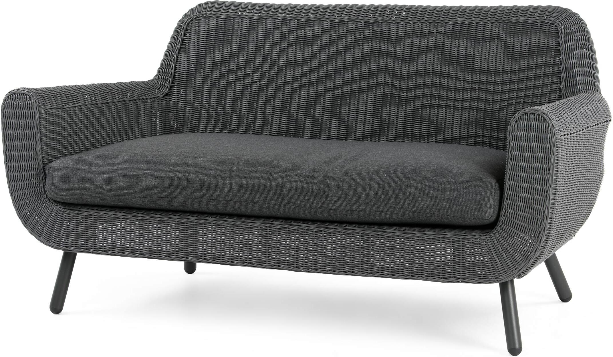 2 Seater Rattan Sofa Uk Outdoor Rattan Sofa Shop For Cheap Sheds And Garden