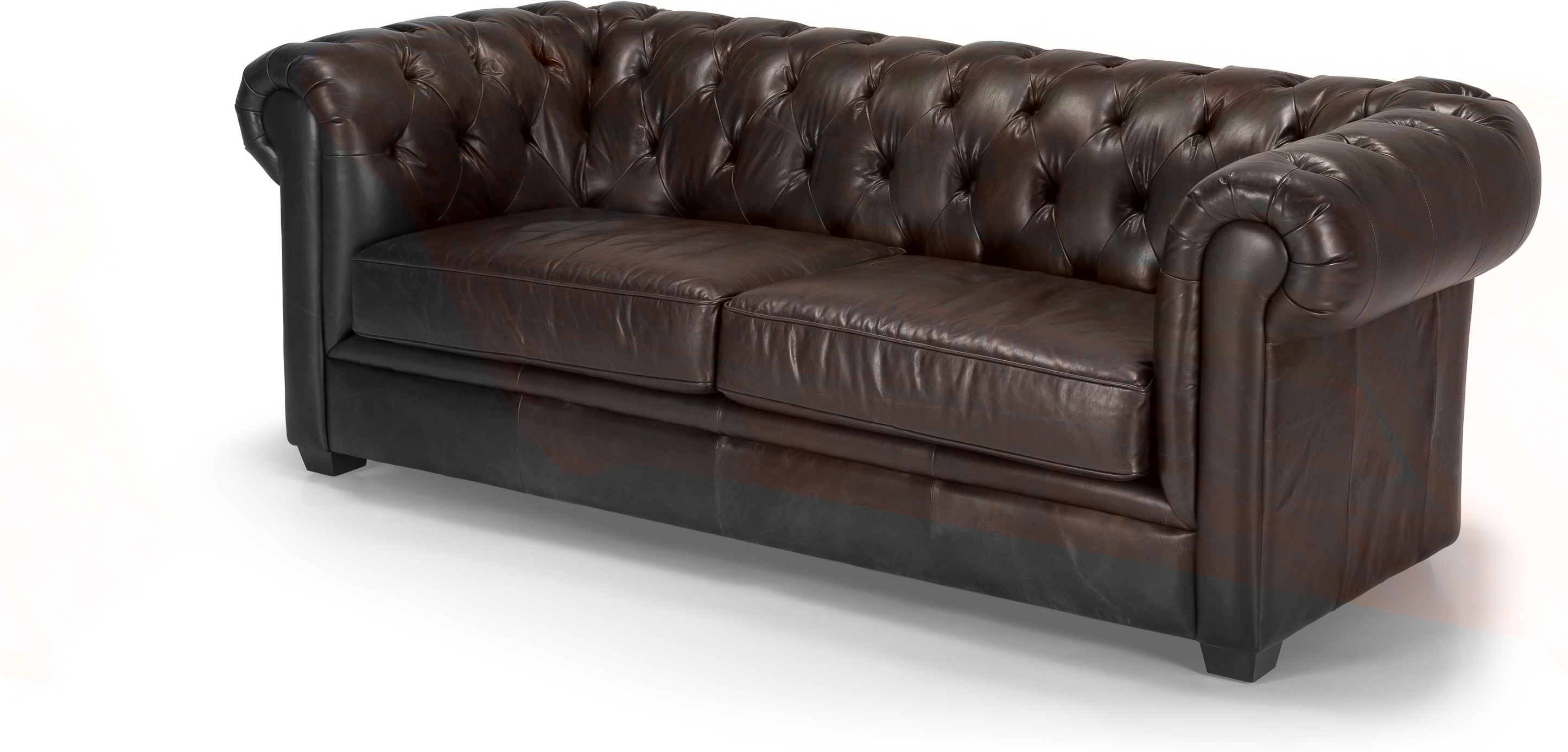 Buy A Chesterfield Sofa Buy Cheap Leather Chesterfield Sofa Compare Sofas Prices