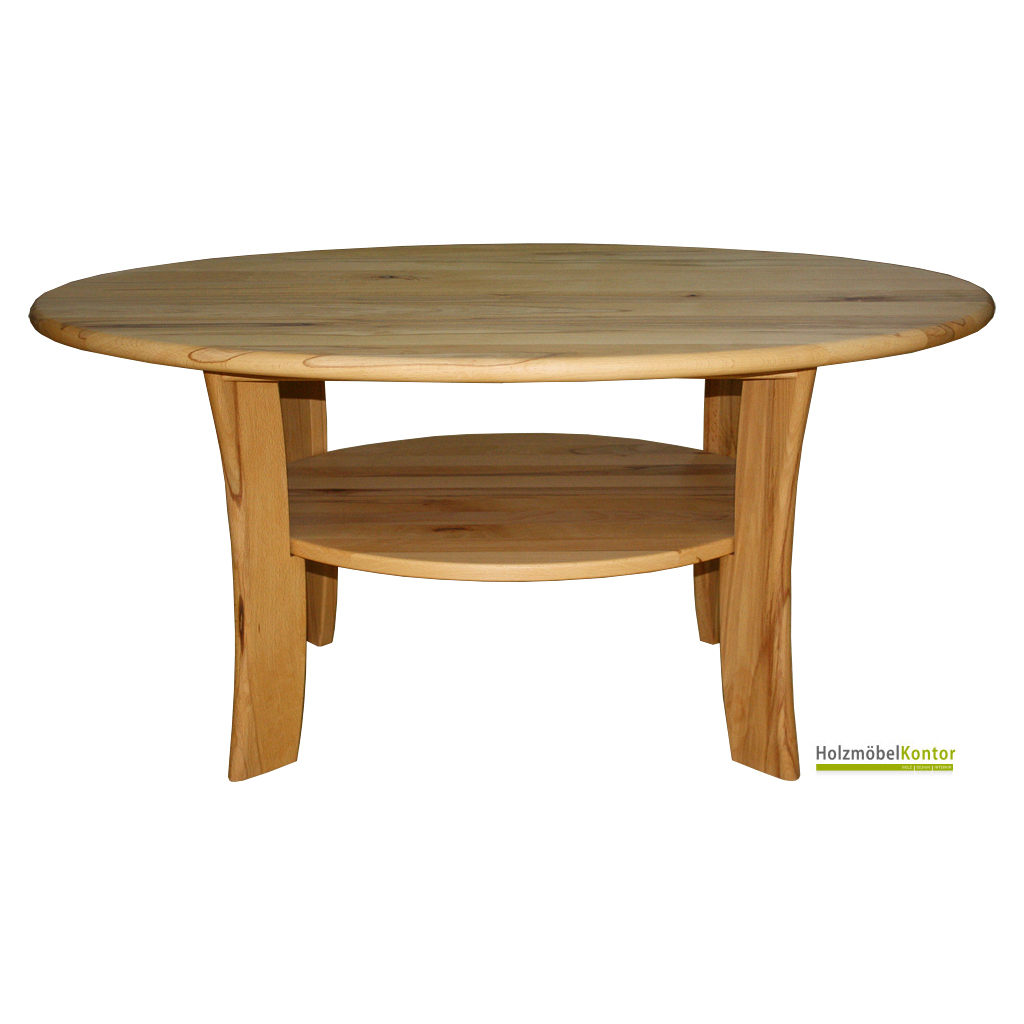 Couchtisch Glas Holz Oval Couchtisch Oval Holz Energiemakeovernop