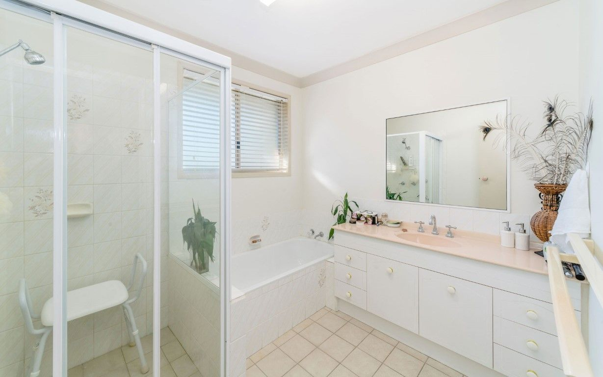 House Doctor Yamba Address Available On Request Yamba Nsw 2464 For Sale Homely