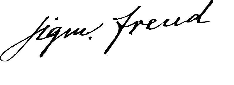 Leonardo Da Vinci Autograph Book Pinterest - court officer sample resume