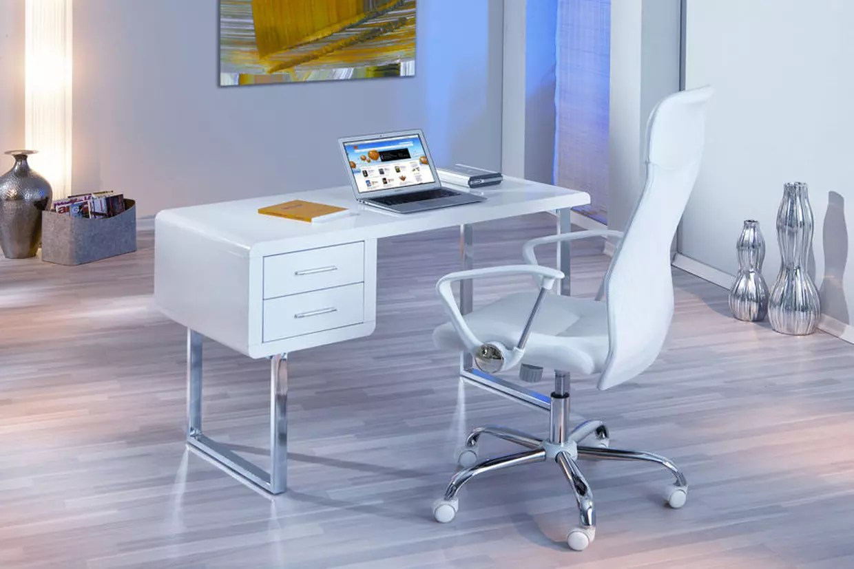 Aménager un bureau de travail des idées pour aménager votre coin