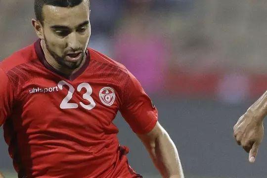 resume match tunisie panama