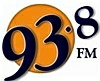 Midrand Forum Radio Show @ MixFM Studios