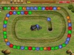 Play Bubble Shooter Online For Free POG COM