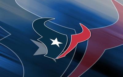 Houston Texans Wallpapers Android App AtticWare | Epiropo