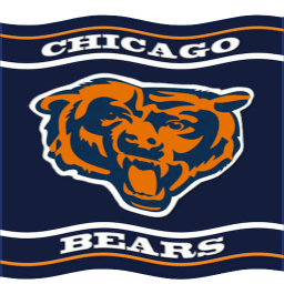 Chicago Bears Live Wallpaper Android App Go Eagle | Desolisi