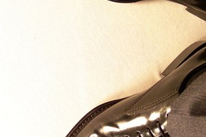 How To Remove Scuff Marks From Shoes Our Everyday Life