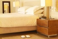 What Size Room Can Hold a Queen-Size Bed? | Home Guides ...