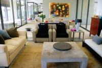 How to Decorate a Narrow Rectangle Living Room   Home ...