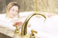 Causes of Noisy Hot Water Pipes | Home Guides | SF Gate