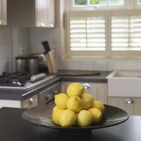 How to Relaminate Countertops | Home Guides | SF Gate