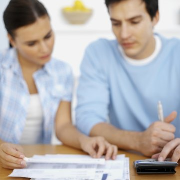 What Does a Joint Petition Divorce Mean? LegalZoom Legal Info