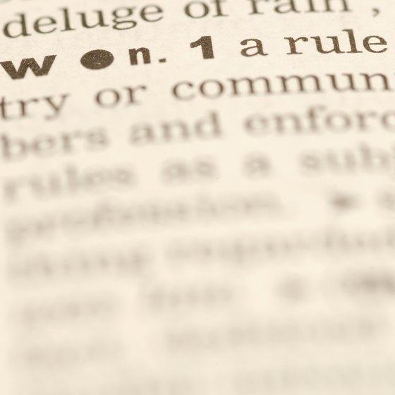 How Does an EEOC Complaint Hurt an Employer? Your Business - eeoc complaint form