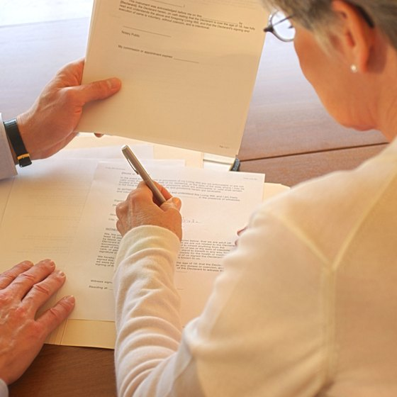 How to Assess Legal Responsibility in a Breach of Contract Your