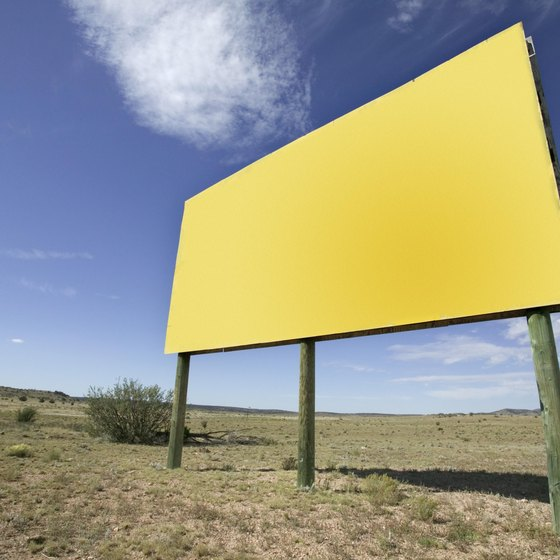 Misappropriation of Advertising Ideas Your Business