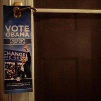 Ideas for Door Hanger Advertising   Your Business