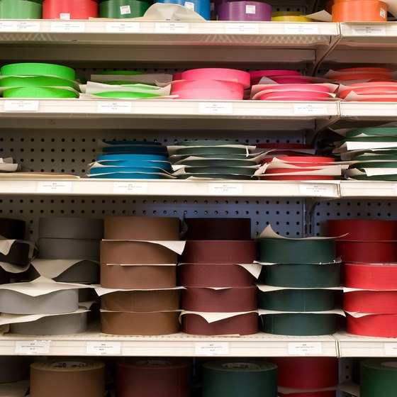 Does Cash-Basis Accounting Include Inventory? Your Business