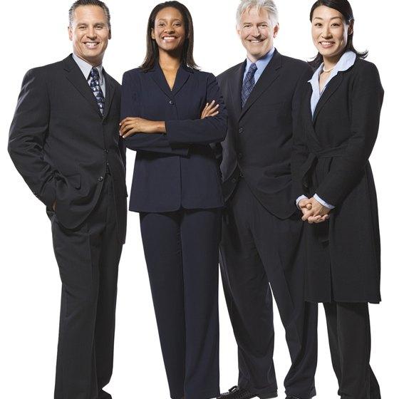 System Network Administrator Resumes Dev Bistro Business Administrationit Career Paths Image Result For