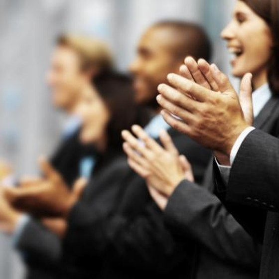 How a Multicultural Workforce Can Affect Teamwork  Communications