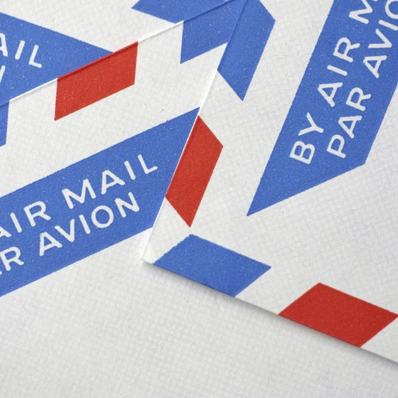 How to Create a PayPal Accepted International Shipping Label Your