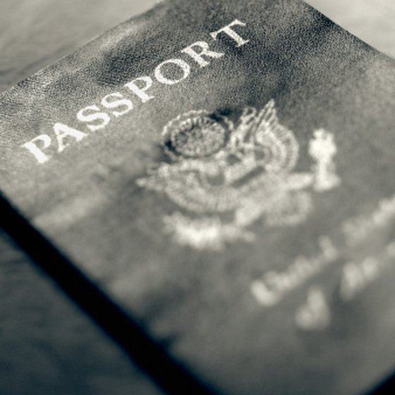 How to Fill Out a US Passport Renewal Application USA Today