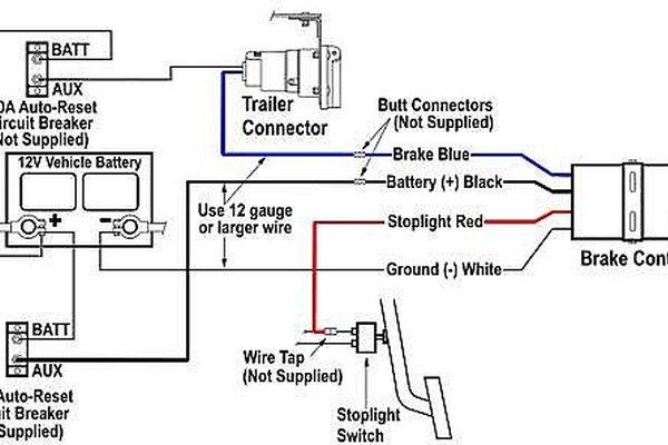 Brake Wiring Diagrams - Miidzcbneutimmarshallinfo \u2022