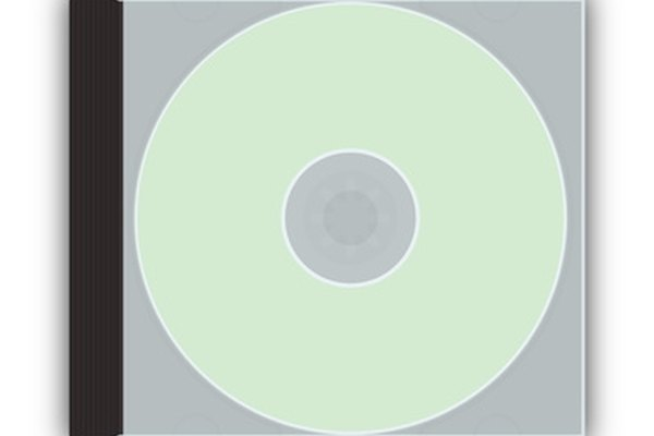 How to Make Your Own CD Inserts It Still Works