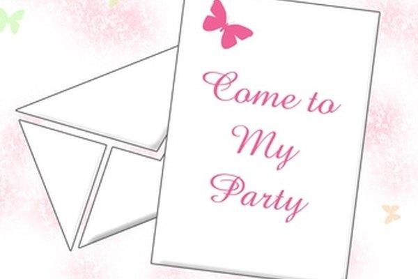Making Invitations on Microsoft Word It Still Works - how to make invitations with microsoft word