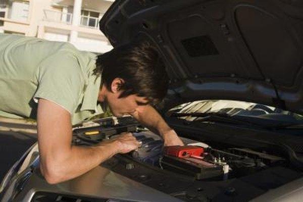 How to Replace a Volkswagen Serpentine Belt It Still Runs