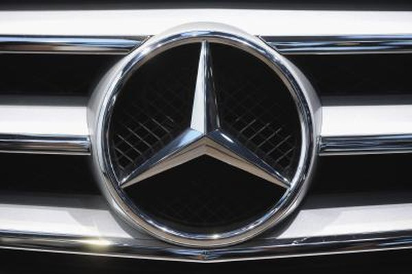 How to Test a Mercedes Benz Fan Blower Motor Regulator It Still Runs