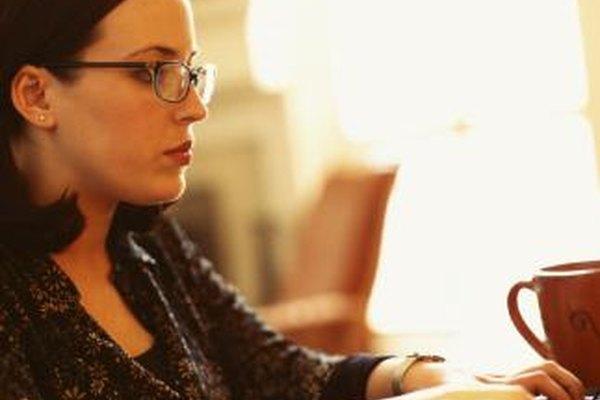 Disadvantages of Online Job Applications It Still Works