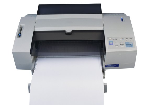 How to Print a Booklet in Word 2007 It Still Works