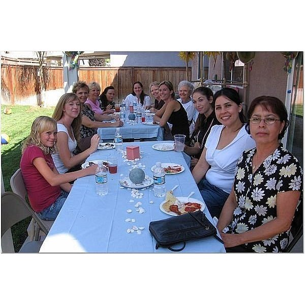 How to Use Christian Ladies Night Out Ideas for Fellowship and Fun
