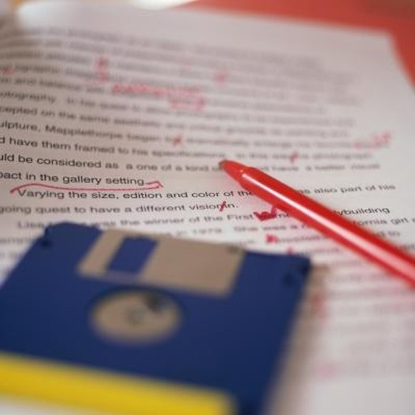 How to Write a Thesis Statement for an Informative Essay Synonym - informative essay