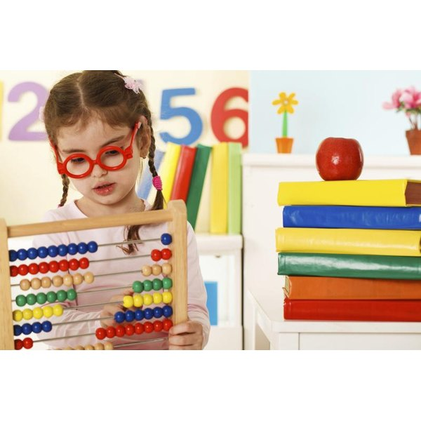 How To Start Home School For My 3 Year Old Synonym - Home School Year 3