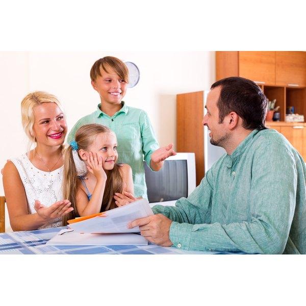 Behavior Modification Through Positive Reinforcement Healthfully