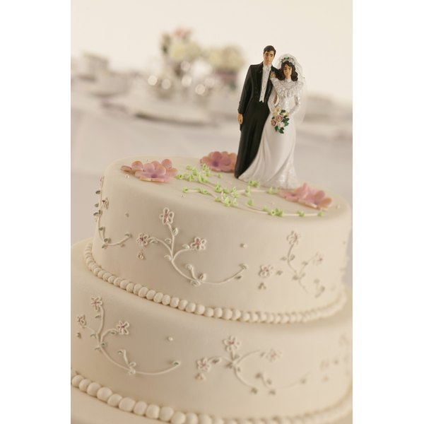 How to write a Matrimonial Biodata Our Everyday Life - how to write biodata
