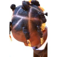 African Hair-Braiding Styles | Our Everyday Life