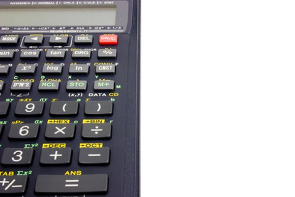 How Do I Calculate Mortgage Payments on a Calculator? Home Guides