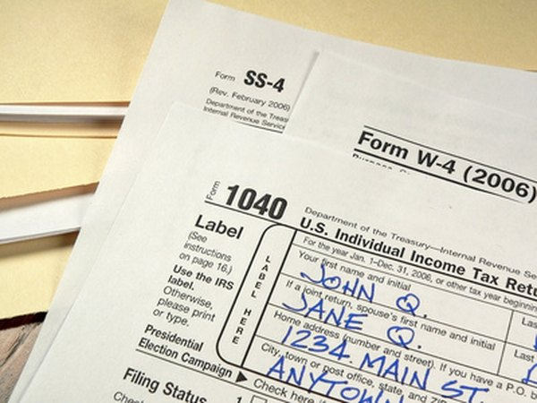 What College Expenses Can I Deduct From My Federal Taxes? Finance