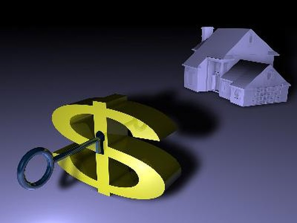 The Advantages of Paying One Extra House Payment Per Year Finance