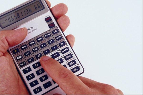 Amortization of a Mortgage - Budgeting Money