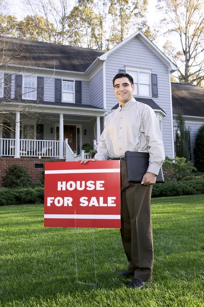 Difference Between Contract Sale  Rent-to-Own of a House - rent to own house contract